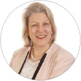 Jenny Hamley, Consultant